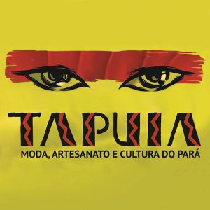 tapuia