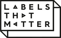 Label that metters_LOGO