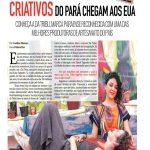 diario top100_1