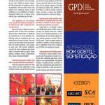 diario top100_2